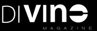 DiVino Magazine 2013