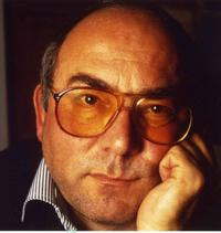Rocco Lettieri 2013